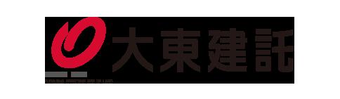Cl logo01
