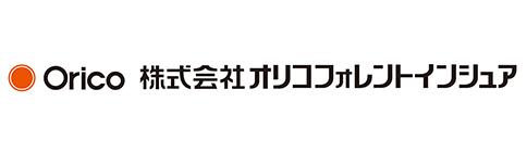 Partner logo06