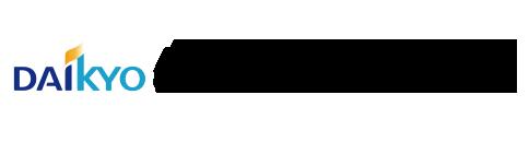 Cl logo02