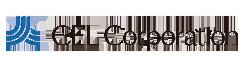 Cl logo04