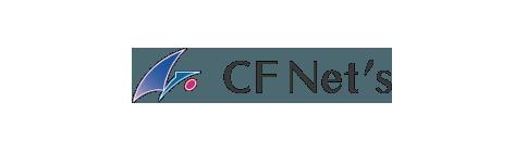 Cl logo07