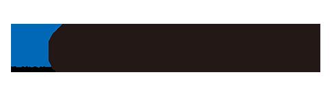 Partner logo01