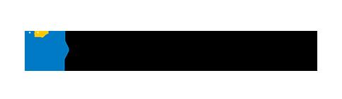 Partner logo03